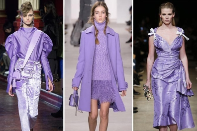 fall_winter_2016_2017_color_trends_lilac